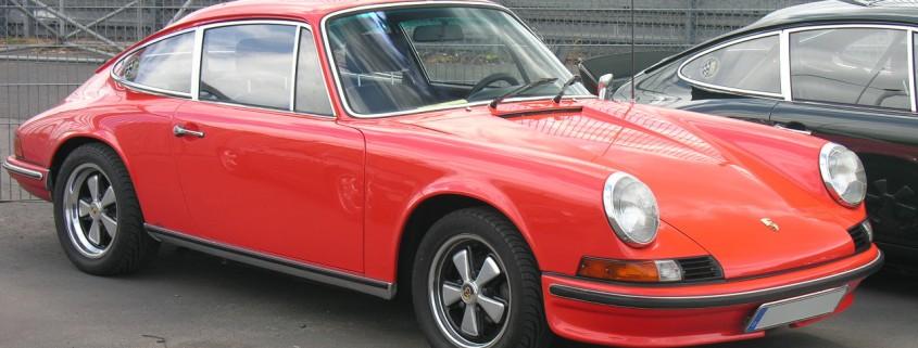 Porsche_911S[1]